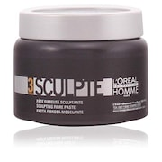 Loreal Professionnel Homme Sculpte Hair Styler