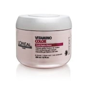 Loreal Professionnel Serie Expert Vitamino Color Incell Hydro Resist Color Protecting Gel