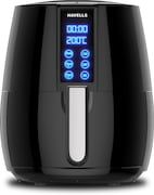 Havells ProLife Digi 4 L Air Fryer (Black)