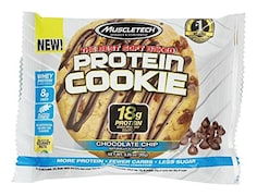 MuscleTech Protein Cookie Chocolate Chip (92GM)