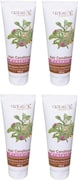 Patanjali Protein Hair Conditioner (100ML, Pack of 4)