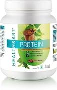 HealthKart Protein (Cafe Mocha, 1KG)
