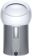 Dyson Pure Cool Me Personal Air Purifier (White)