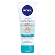 Nivea Pure Effect Matt Beauty Getone Face Cream (75ML)