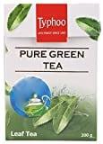 Typhoo Pure Green Tea (200GM)