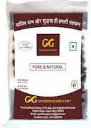 Goodness Grocery Pure & Natural Red Rajma (500GM)