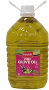 Kinsfolk Pure Olive Oil (5LTR)