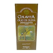 Colavita Pure Olive Oil (5000ML)