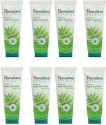 Himalaya Purifying Neem Face Wash (800ML)