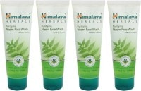 Himalaya Purifying Neem Face Wash (400ML)