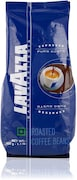LAVAZZA Puro Gusto Roasted Beans Coffee (500GM)