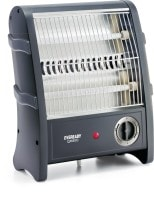 Eveready QH-800 Quartz Room Heater