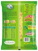 Udhaiyam Quality Freshness Toor Dal (Yellow, 500GM)