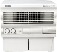 Usha Quanta Air Cooler (White, 50 L)