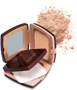 Lakme Radiance Complexion Compact Powder (Shell)