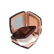 Lakme Radiance Complexion Compact Powder (Marble, 9GM)