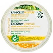 The Body Shop Rainforest Moisture Hair Butter (200ML)