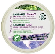 The Body Shop Rainforest Radiance Hair Butter (200ML)