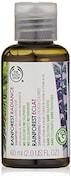 The Body Shop Rainforest Radiance Shampoo (60ML)