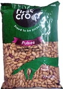 First Crop RAJMA Chitra (500GM)