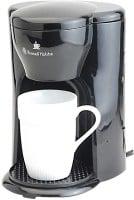 Russell Hobbs RCM1 Coffee Maker (Black)