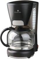 Russell Hobbs RCM120B Coffee Maker (Black)