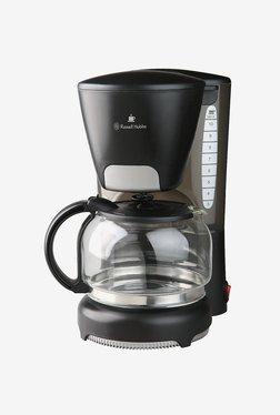 Russell Hobbs RCM60 Coffee Maker (Black)