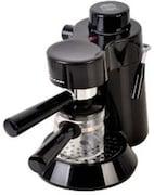 Russell Hobbs REC800N Coffee Maker (Black)