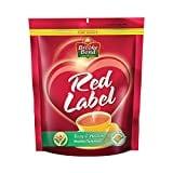 Brooke Bond Red Label Natural Care Tea (1KG)