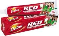 Dabur Red Toothpaste (200GM)