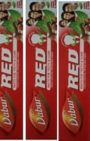 Dabur Red Toothpaste (150GM)