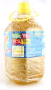 Sunpure Refined Sunflower Oil (5LTR)