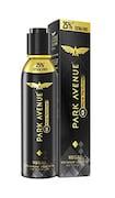Park Avenue Regal Premium Perfume (150ML)