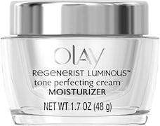 Olay Regenerist Luminous Tone Perfecting Cream (48GM, Pack of 3)