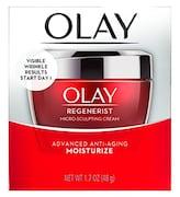 Olay Regenerist Micro (145GM, Pack of 3)