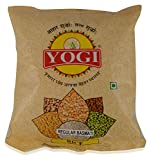Yogi Regular Basmati Rice (1kG)