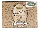 Radhikas Fine Teas and Whatnots Rejuvenag Milk Oolong Tea (50GM)
