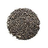 Tearaja Relax-Me Oolong Tea (50GM)