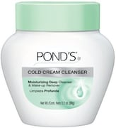Ponds Resist Optimal Results Hydrating Cleanser (105ML)