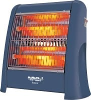 Maharaja Whiteline RH-109 Quartz Room Heater