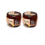 Himalaya Rich Cocoa Butter Body Cream (200ML, Pack of 2)