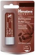 Himalaya Rich Cocoa Butter Lip Care (4.5GM)