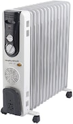 Morphy Richards ROOMHEA102 Radiant Room Heater