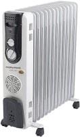 Morphy Richards ROOMHEA111 Radiant Room Heater
