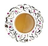 Te.Cha Rose Oolong Tea