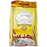 Patanjali Rozana Basmati Rice (5KG)