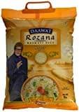 Daawat Rozana Super Basmati Rice (5KG)