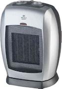 Bajaj RPX 15 PTC Fan Room Heater