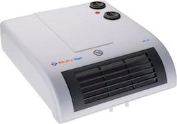 Bajaj RX14 Fan Room Heater