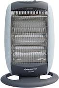 Bajaj RX3 Halogen Room Heater